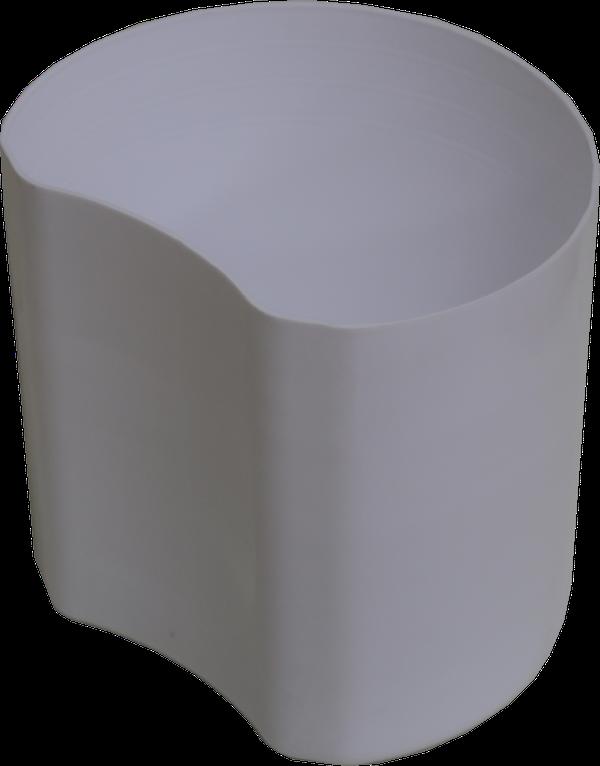 Соковыжималка центробежная НЕПТУН КАЖИ 332215.001 белый, 320 Вт, скоростей: 1 - фото 10181
