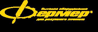 Сепаратор электрический Фермер ЭС-01, 80 л/час,14000 об/мин, 80 Вт, чаша 5,5 л. - фото 10278