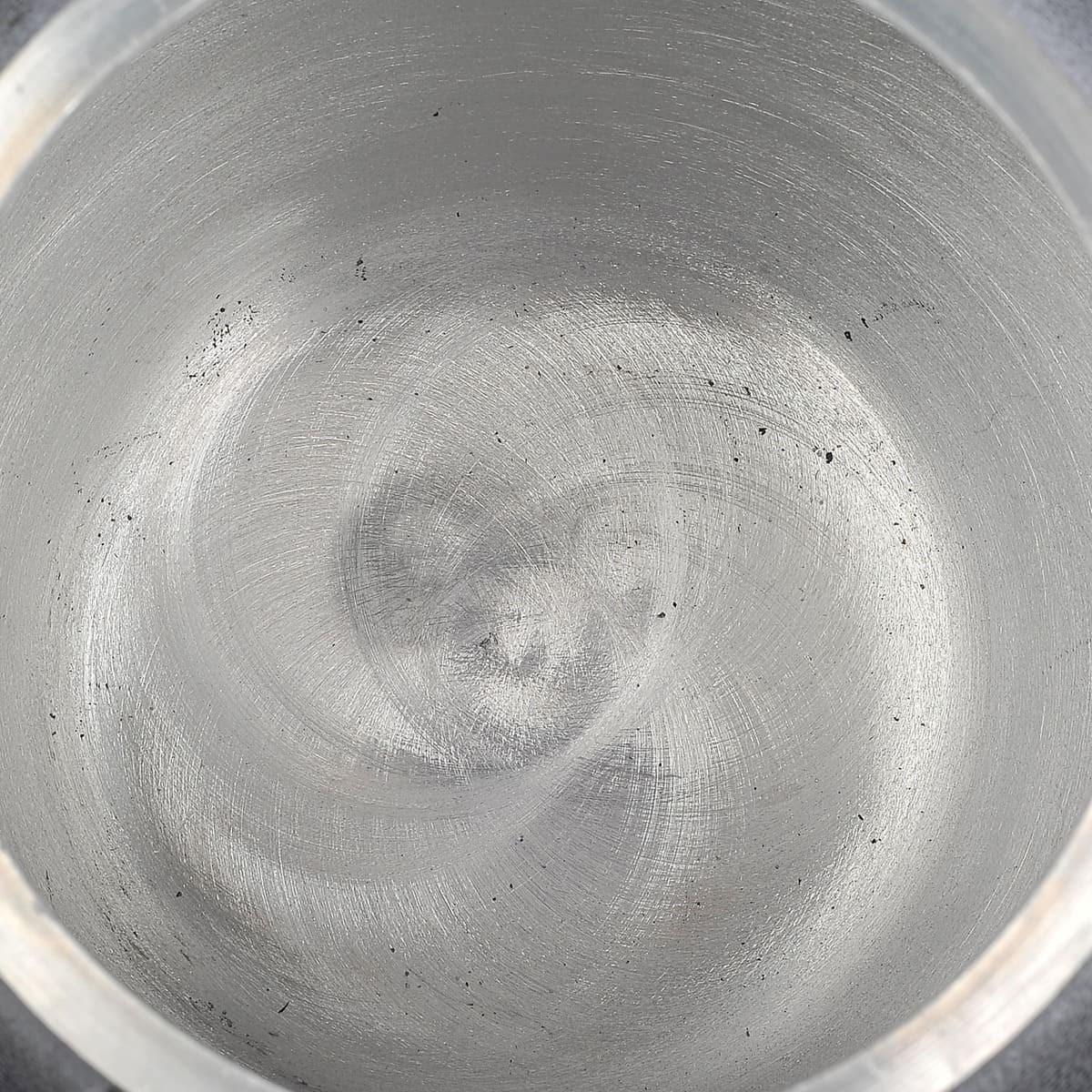 Заказать Афганский казан-скороварка 10 литров алюминиевый Rashko Baba