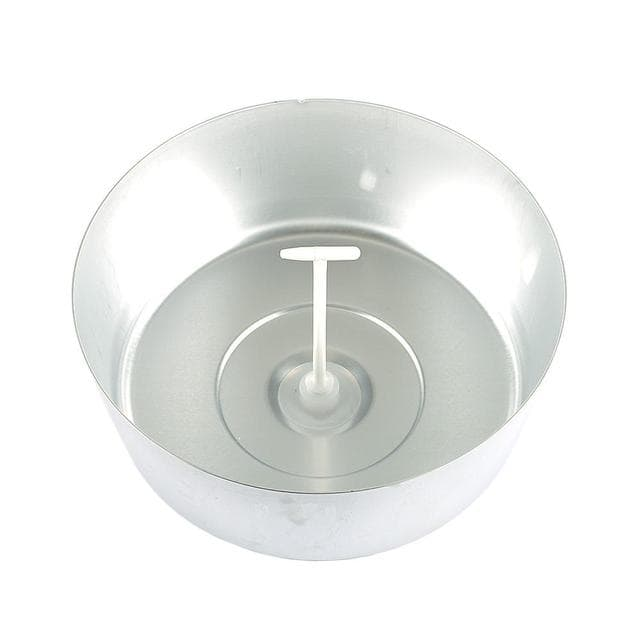 Сепаратор для молока Мотор Сич 100-18, 100 л/ч, 12 л.,мет. корпус, мет. чаша - фото 5878