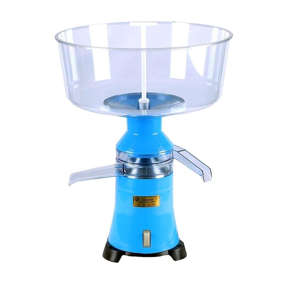 Сепаратор для молока Мотор Сич 100-19 купить