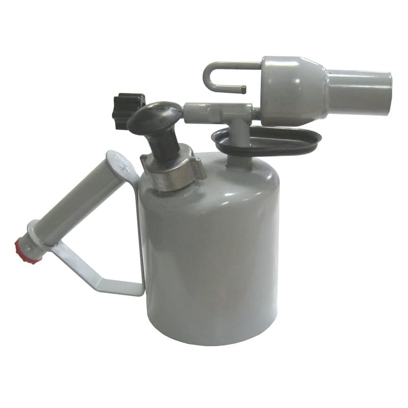 Паяльная лампа Мотор Сич ЛП-0.5 - фото 6417