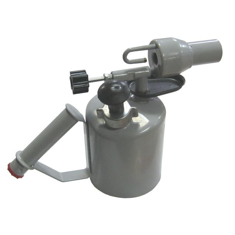 Паяльная лампа Мотор Сич ЛП-0.5 - фото 6418