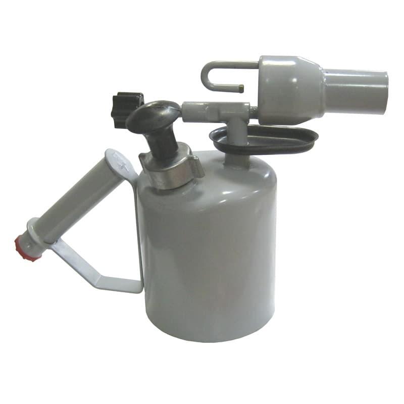 Паяльная лампа Мотор Сич ЛП-1 - фото 6420