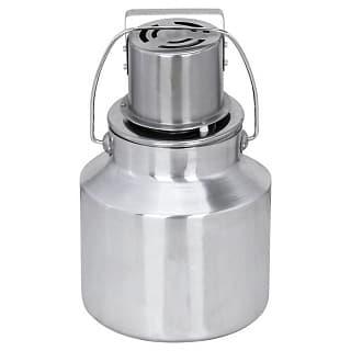 электрическая маслобойка 45вт 11 литров