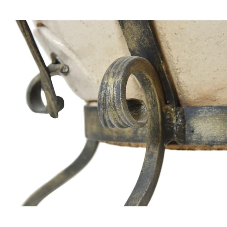 Тандыр Арслан, слоновая кость, Эко фото