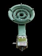 Туристическая газовая горелка Умница ПГЧ-4А, 10 кВт