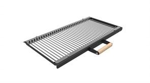 М10.002 Решетка-гриль из нерж. стали для мангалов Редлайнер