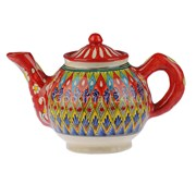 Купить чайник заварочный 1 литр