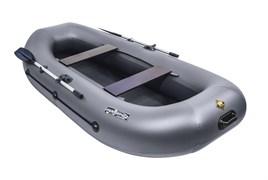 ПВХ Лодка Таймень LX 290 Графит фото