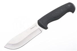 Нож Рыбный полированный AUS-8 Арт.03104 Фото